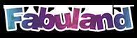 FabulandLogo-Website
